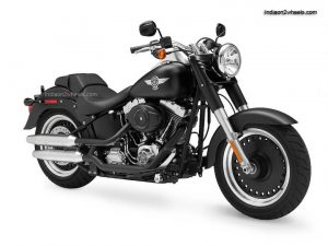 RS_Bike_Harley_Davidson_FatboyLo_Black_Denim_Cruiser_2010_1330944541